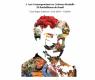 A Arte Contemporânea no Universo Bordallo - 20 Bordallianos do Brasil