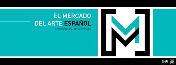 El mercado del arte español