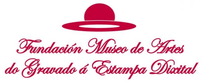 Fundación Museo de Artes del Grabado