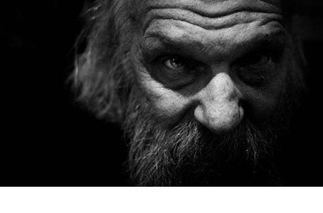 Javier Corso – Imagen cortesía de Imaginária