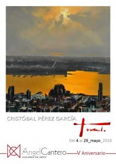 Cristóbal Pérez García_Toval