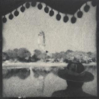 ©Flore. Choses vues de Siam