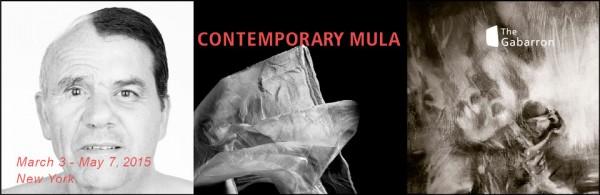 Contemporary Mula