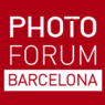 Photo Forum Barcelona