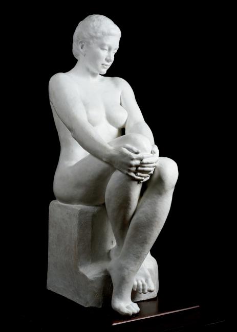 Joan Seguranyes – Cortesía de ROMÁN Y ASOCIADOS