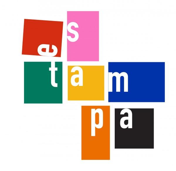 Feria Estampa