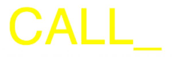 CALL_2016