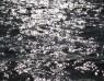 Alfredo Jaar, One Million Points of Light, 2005, proyección, medidas variables