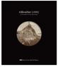 Gibraltar 1888. Fotografía y usos militares