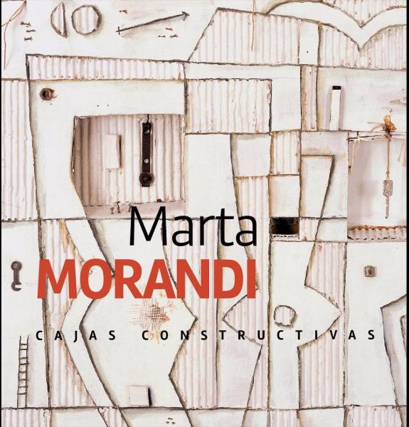 Marta Morandi