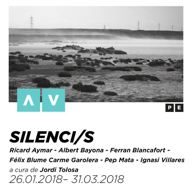 Silenci/s