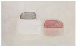 Cristina Alabau – Cortesía de Alba Cabrera Art Contemporani