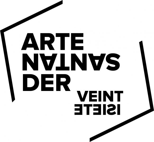 ArteSantander 2018