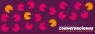4ª edición de la Convocatoria Conversaciones - Museos y Comunidad
