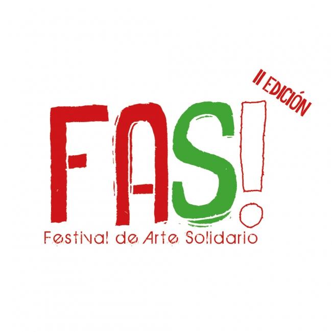 FAS Festival de Arte Solidario