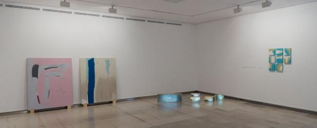 Exposición en sala