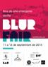 BlurFair