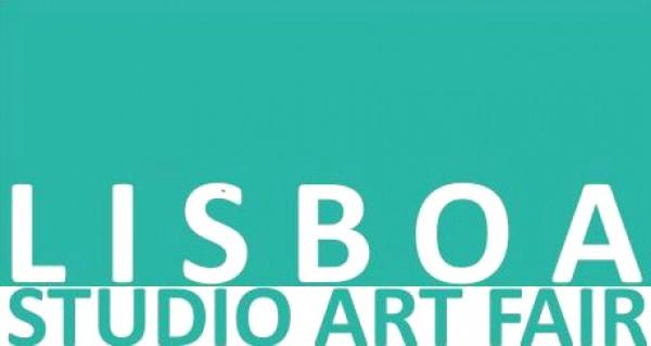 Lisboa Studio Art Fair