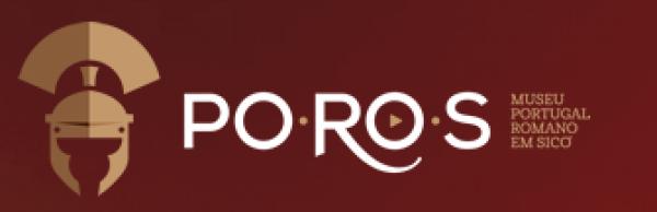 poros | Ir al evento: 'Surrealismo Internacional Now 2017'. Exposición de Arte digital, Escultura, Fotografía, Pintura en PO.RO.S - Museu Portugal Romano em Sicó / Condeixa a Nova, Coimbra, Portugal