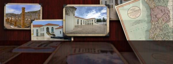 poster | Ir al evento: 'Surrealismo Internacional Now 2017'. Exposición de Arte digital, Escultura, Fotografía, Pintura en PO.RO.S - Museu Portugal Romano em Sicó / Condeixa a Nova, Coimbra, Portugal