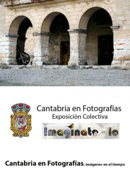 Arcos Santillana