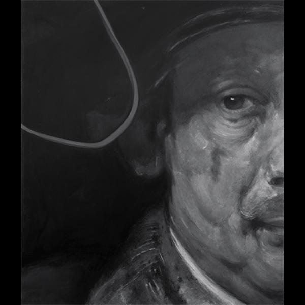 DIÁLOGOS | Ir al evento: 'Diálogos'. Exposición de Pintura en OTTO Galería - Eugenio C. Ottolenghi / Buenos Aires, Argentina