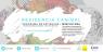 CONVOCATORIA RESIDENCIAS ARTÍSTICAS NACIONALES EN PLATAFORMA CANÍBAL. Imagen cortesía Fundación Divulgar