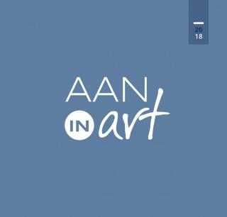 AAN in ART 2018