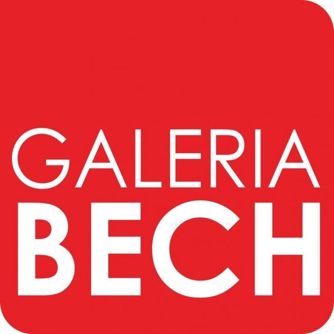 Galería Bech - Convocatoria Proyectos de Exposición 2018