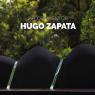 AFLORAMIENTOS - Hugo Zapata
