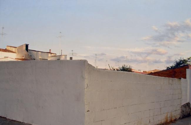 Eduardo Naranjo, Rincón, 2009 — Cortesía de Acerca Comunicación