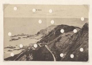 Mount Analogue