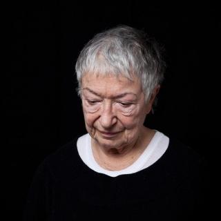Lucia, 2012