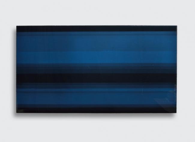 Dirk Salz – #2269 – Cortesía de Victor Lope Arte Contemporaneo