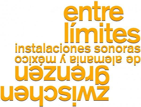 entre límites / zwischen grenzen