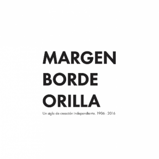 Margen Borde Orilla