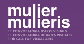 mulier, mulieris 2017