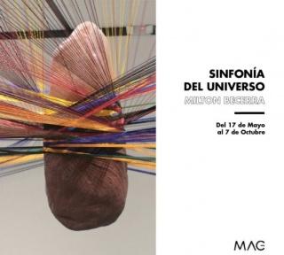 Sinfonía del universo