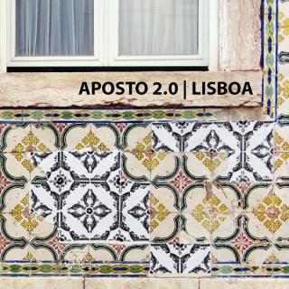 APOSTO 2.0   Lisboa