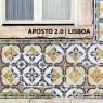 APOSTO 2.0 | Lisboa