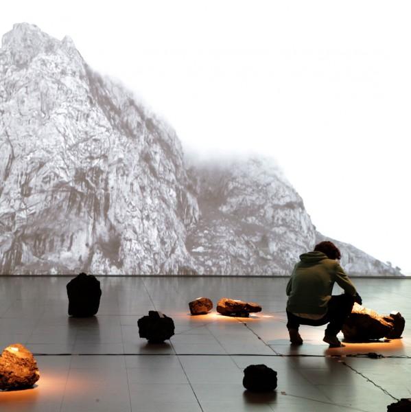 26 Muestra de Artes Plásticas del Principado de Asturias y Premio LABjoven_Los Bragales