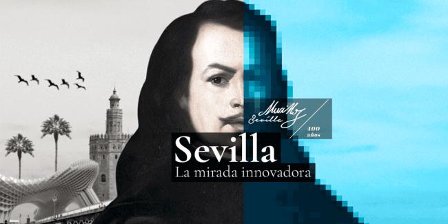 Murillo y Sevilla: Sevilla. La mirada innovadora
