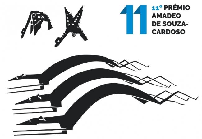 Cortesía de Museo Amadeo de Spuza-Cardoso