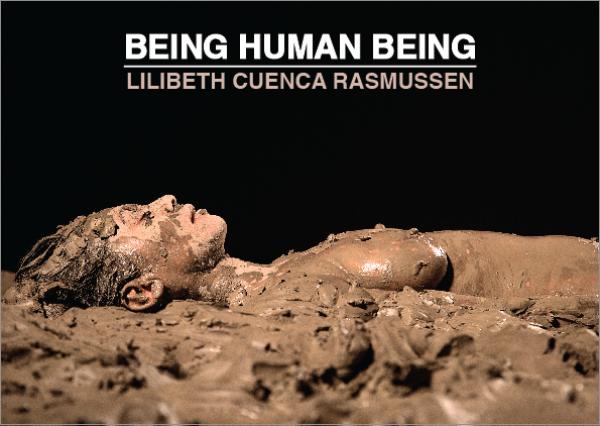 Lilibeth Cuenca Rasmussen, Being Human Being