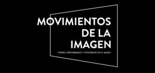 Movimientos de la Imagen