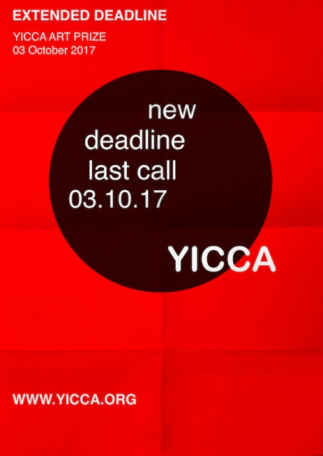 logo_YIcca