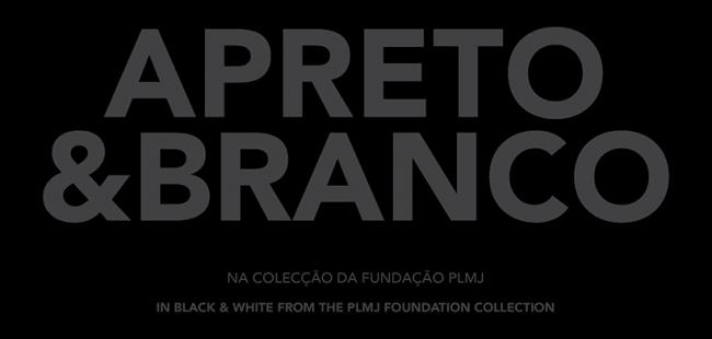 A Preto & Branco