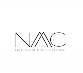 Cortesía de NAC