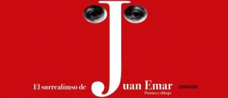 El surrealismo de Juan Emar
