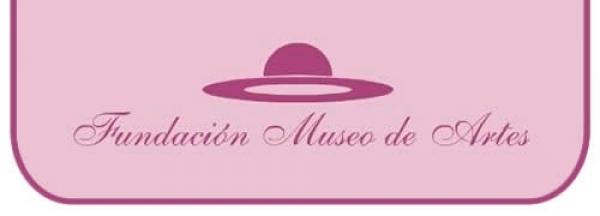 VIII PREMIO ATLANTE DEL MUSEO DE ARTES DEL GRABADO A LA ESTAMPA DIGITAL